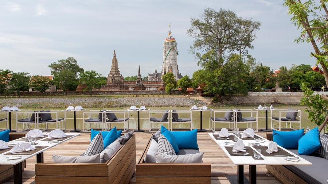 Gay-Thai-Hotels