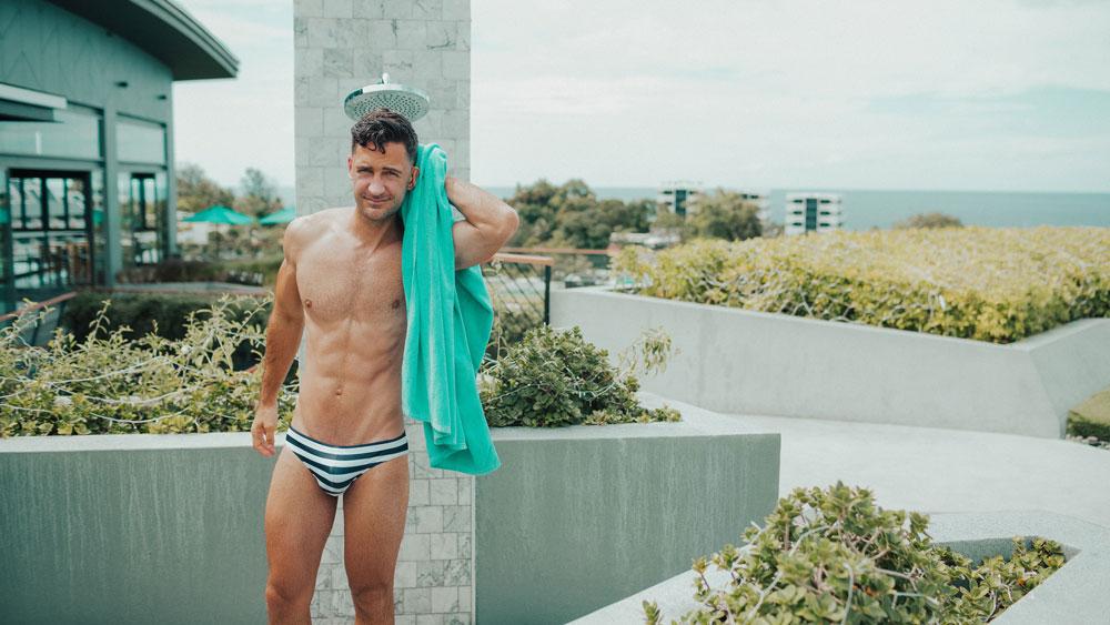 The-SIS-Kata-Phuket---Gay-Instagram--Holiday