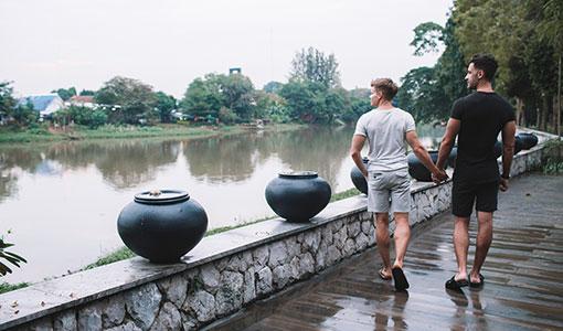 LGBT-Honeymoon-Chiang-Mai-Thailand