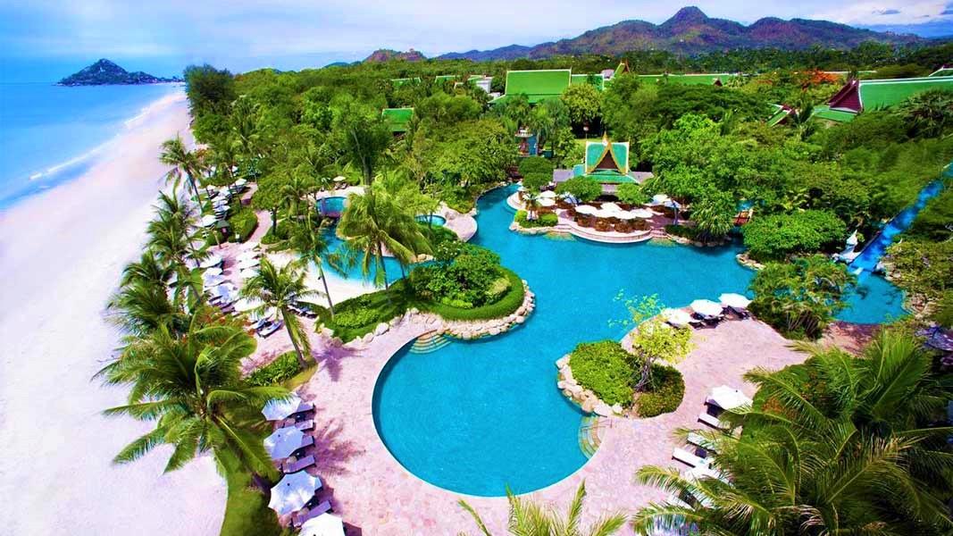 Most-Famous-Gay-Luxury-Honeymoon-Hotel-The-Barai