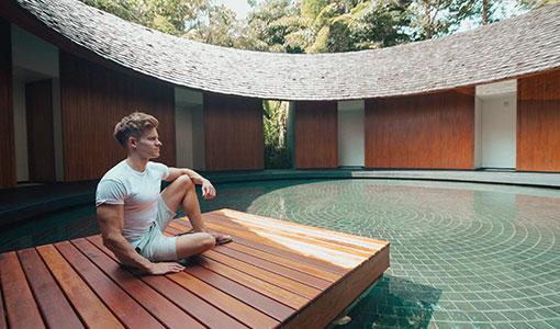 Thailand-Gay-Honeymoon