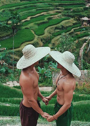 Gay-Travel-Bali