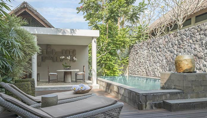 Best-Gay-Friendly-Resort-Bali-Ubud