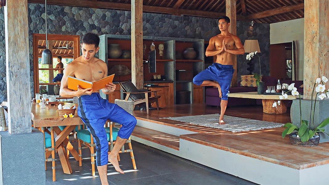 Purist-Villas-Bali-Ubud