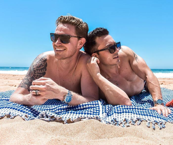 gay-romance-on-valentine's-day-chapteroftwo