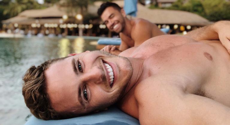 Gay-Instagram-Luxury-Hotels-Phuket