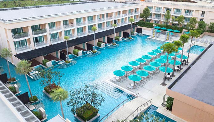 Millennium-Patong-Gay-Friendly-Resort-PhuketThailand