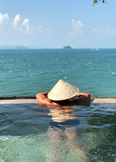 Naka-Island-Gay-Friendly-Resort-Phuket