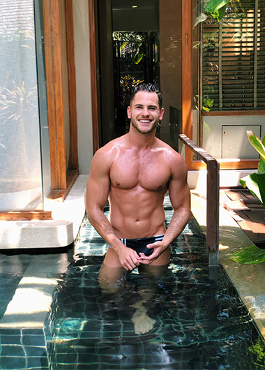 Renaissance-Phuket-Gay-Friendly-Luxury-Hotel