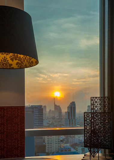 Best-Gay-city-in-Asia-Bangkok-Hotel-Travel-Guide