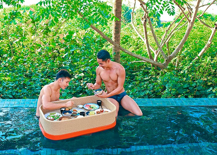 Gay-Friendly-5-star-Bali-resorts-Komaneka-at-Keramas
