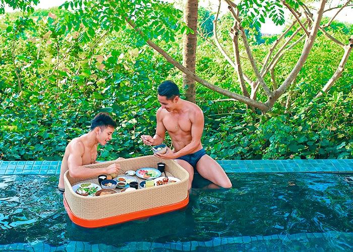 Gay-Friendly-5-star-Bali-resorts-Komaneka-at-Keramas