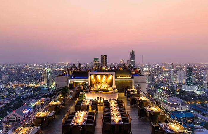 Gay-Friendly-Banyan-Tree-Bangkok-Sathorn