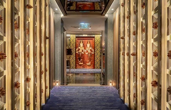 Gay-Friendly-Banyan-Tree-Hotel-Bangkok
