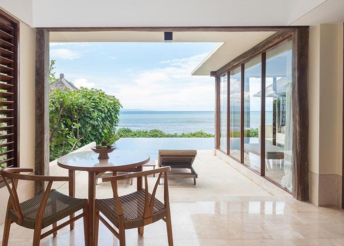 Gay-Friendly-Luxury-Bali-Resort