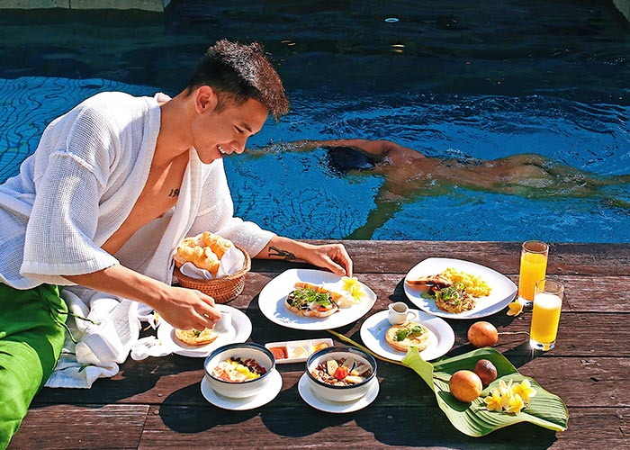 Gay-Friendly-Pool-Villa-Bali