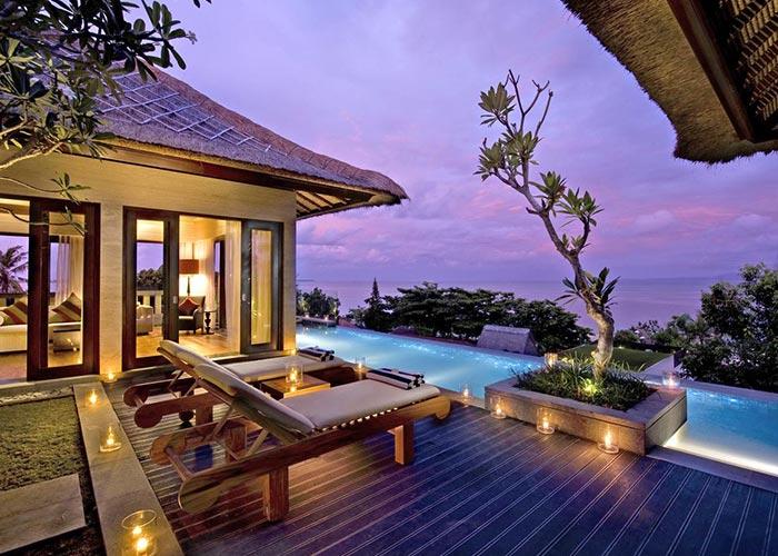 Gay-Luxury-Hotel-Nus-Dua-Bali