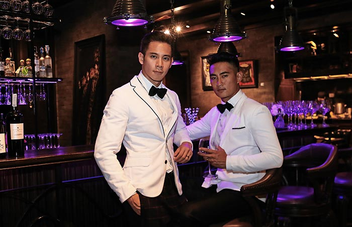 Gay-Popular-Hotel-Muse-Bangkok
