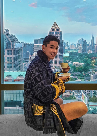 Gaycation-Bangkok-Hotel-Travel-Guide