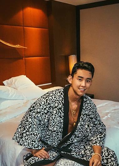 Most-Booked-Gay-Friendly-Hotel-Banyan-Tree-Bangkok