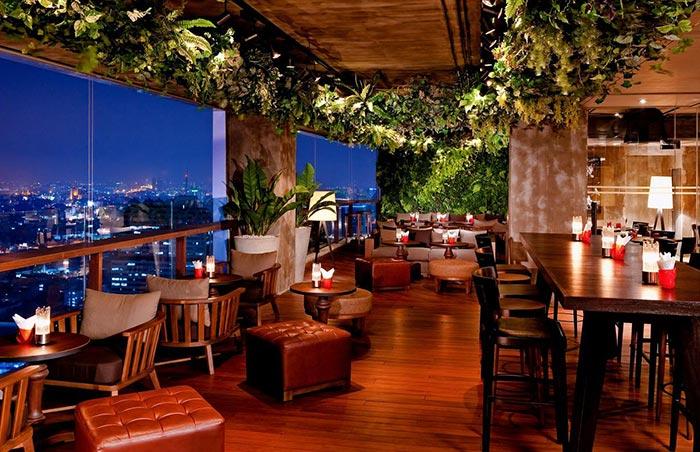 Pullman-Bangkok-Hotel-G-Rooftop