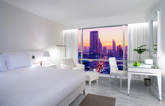 Pullman-Bangkok-Hotel-G-Silom