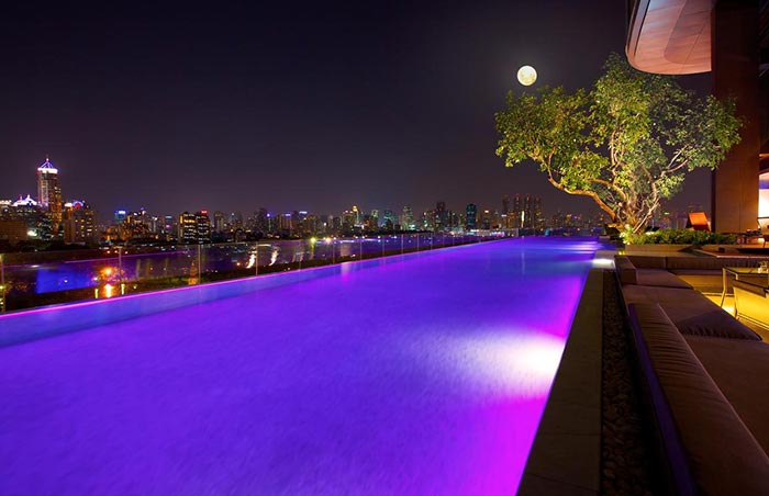SO-Sofitel-Bangkok-Gay-Popular-Pool-Party
