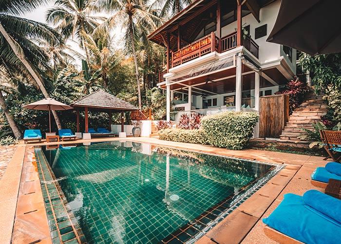 Belmond-Napasai-Koh-Samui-Thailand