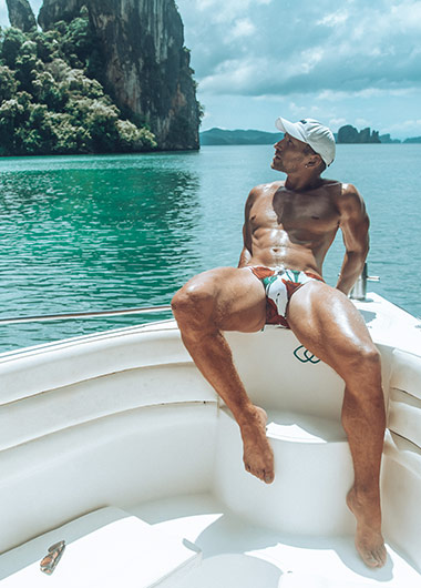 Gay-Krabi-Beach-Guide-Thailand