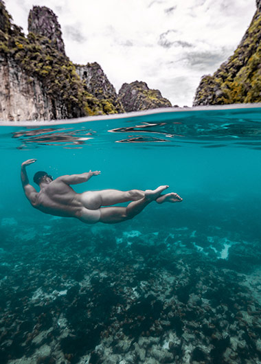 Gay-Krabi-Thailand-Travel-Guide