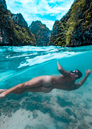 Gay-Krabi-Travel-Guide-Thailand