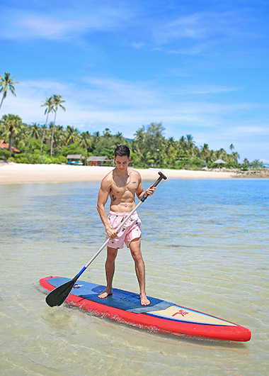 Belmond-Hotel-Koh-Samui-Best-Gay-Beach-Honeymoon