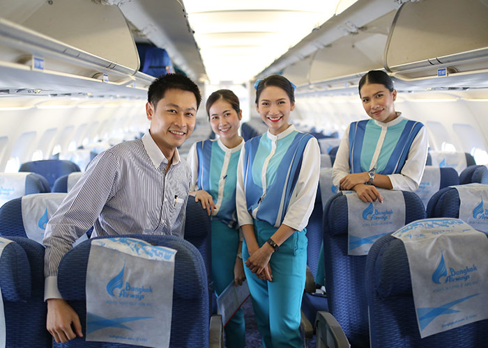 Best-and-Cheapest-Airlines-to-Koh-Samui-Bangkok-Airways