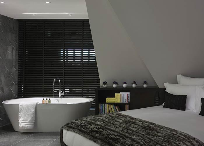 Gay-Friendly-South-Place-Hotel-City-London