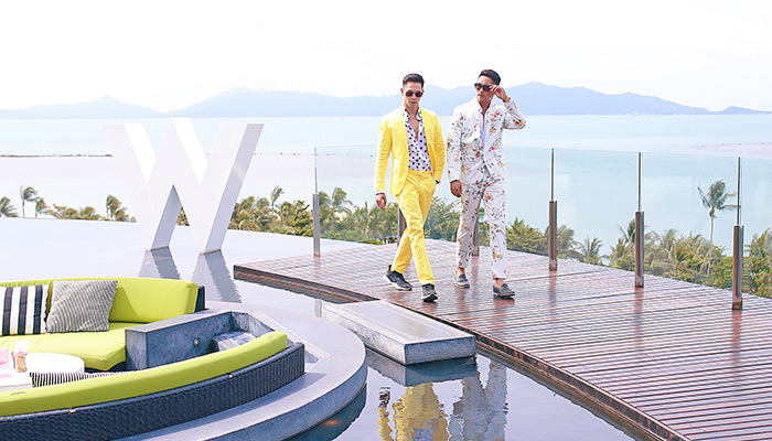 Gay-Luxury-Beach-Resort-Koh-Samui