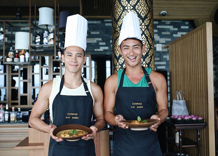 Most-Popular-Gay-Friendly-Honeymoon-Destination-Koh-Samui