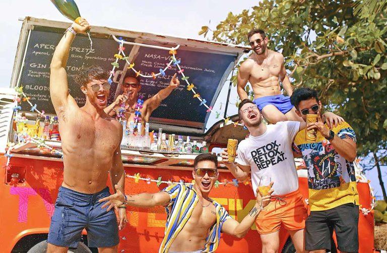 Top-Luxury-Beach-Hotel-for-Gay-Travelers-Koh-Samui-Thailand