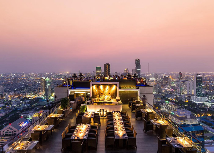 Vertigo-and-Moon-Bar-Best-Gay-Friendly-Rooftop-Bar-Bangkok-Nighltlife