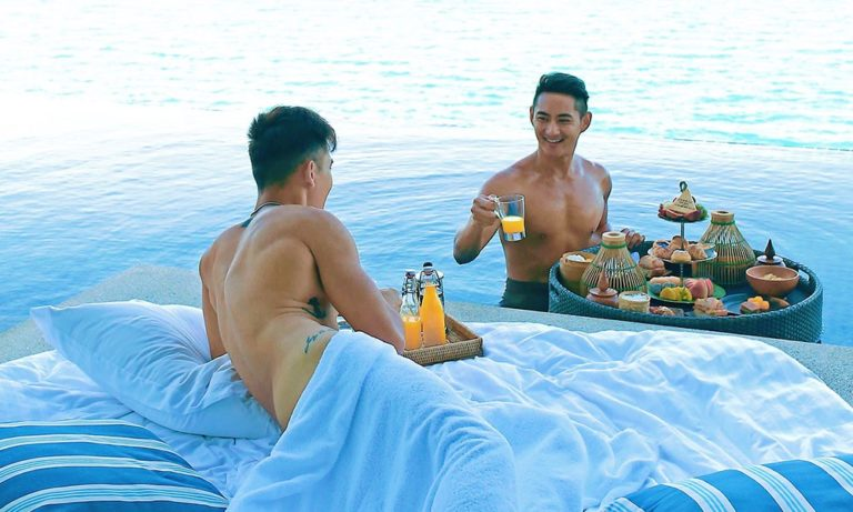 6-best-gay-friendly-private-pool-villa-Koh-Samui-Island