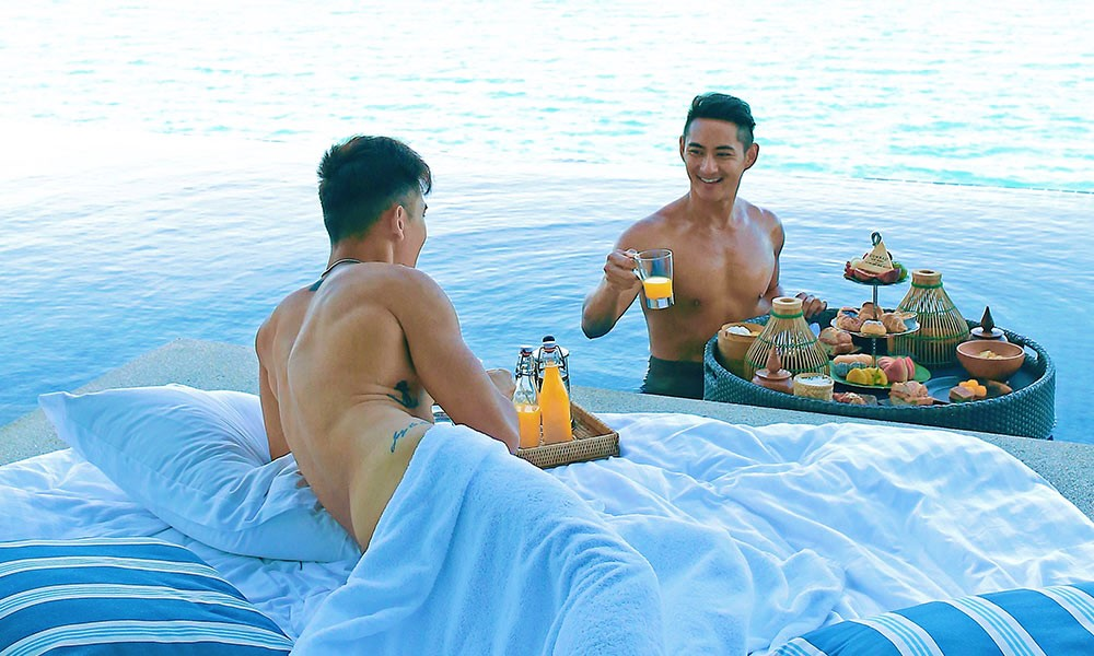 6-best-gay-friendly-private-pool-villa-Koh-Samui-Island