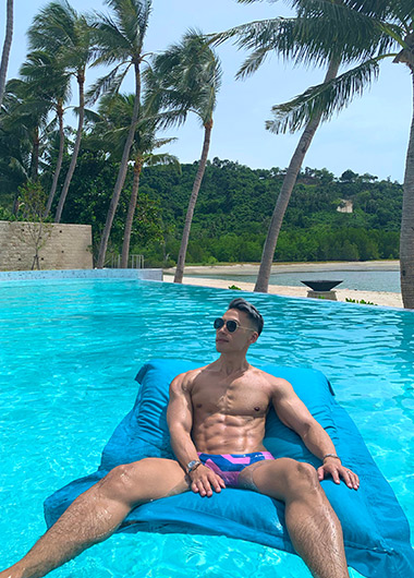 Coolest-Instagram-Beach-Pool-Villa-for-Gay-Travelers-Avani+-Hotel-Koh-Samui-Island