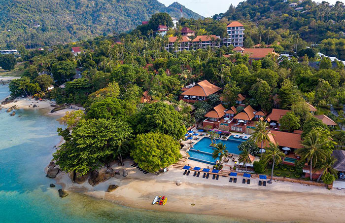 Famous-Gay-Friendly-Beach-Renaissance-Koh-Samui-Resort