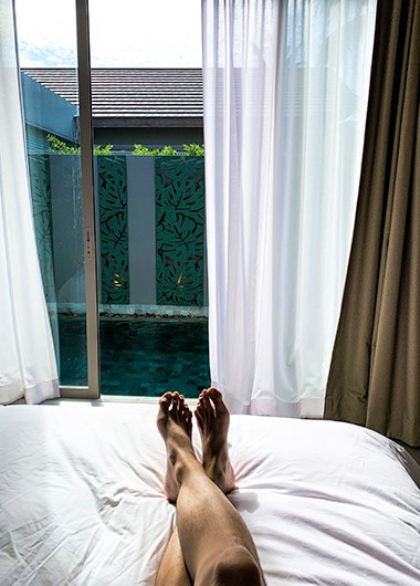 Gay-Friendly-Beach-Hotel-Avani+-Koh-Samui-Resort