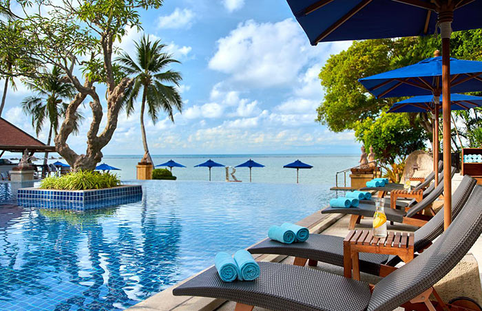 Gay-Friendly-Private-Pool-Resort-Renaissance-Koh-Samui