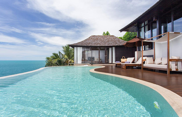 Luxury-Beach-Resort-for-Gay-Honeymooners-Silavadee-Koh-Samui