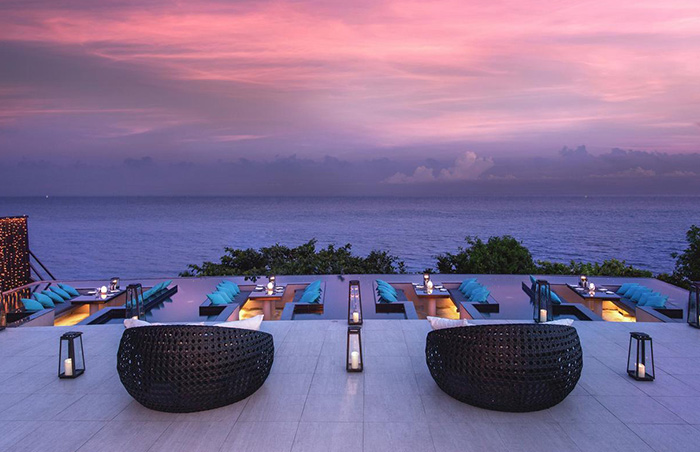 Luxury-Beach-Rooftop-Gay-Friendly-Hotel-Silavadee-Koh-Samui