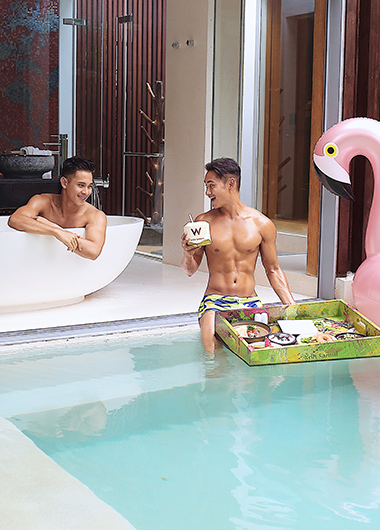 Luxury-Gay-Friendly-in-Koh-Samui-W-Hotel