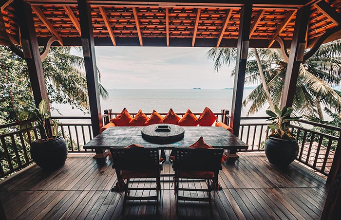 Ocean-View-Gay-Friendly-Hotel-Belmond-Napasai-Koh-Samui