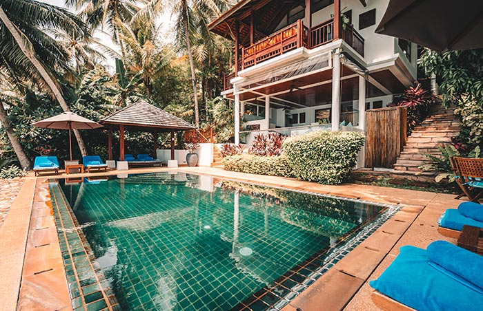 Perfect-Beach-Resort-for-Gay-Group-Travelers-at-Belmond-Koh-Samui