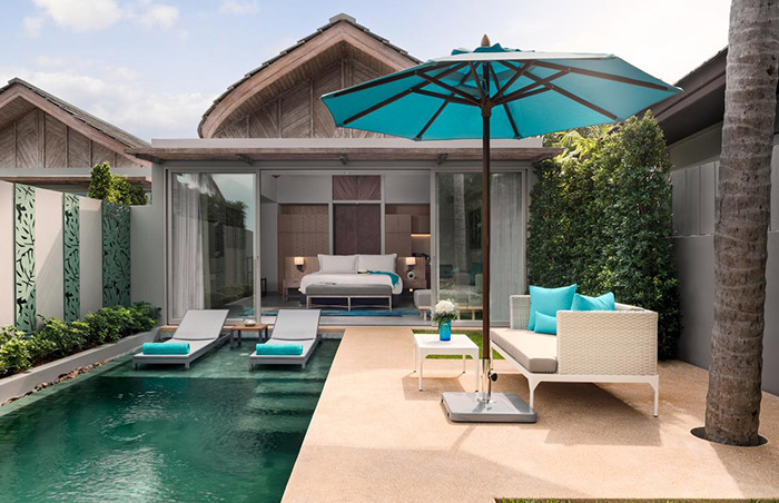 Private-Pool-Villa-for-Gay-Honeymooners-Avani+-Samui-Beach-Resort